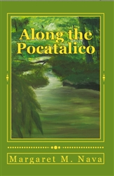Along the Pocatalico [Nook ebook edition]