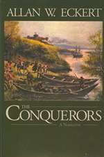Conquerors: A Narrative
