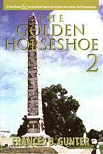 Golden Horseshoe Volume 2