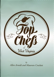 Top Chefs of West Virginia