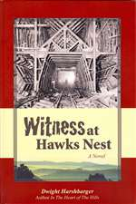 Witness at Hawks Nest